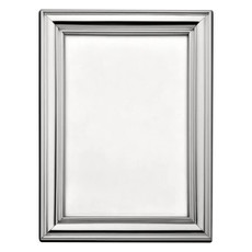 CHRISTOFLE Picture Frame Albi 13X18Cm Am
