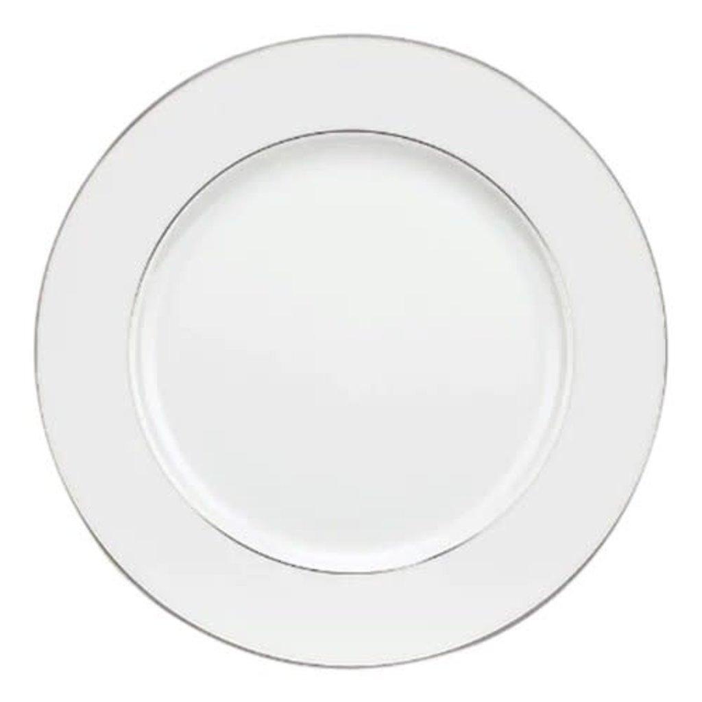 CHRISTOFLE Dinner Plate Albi Plt