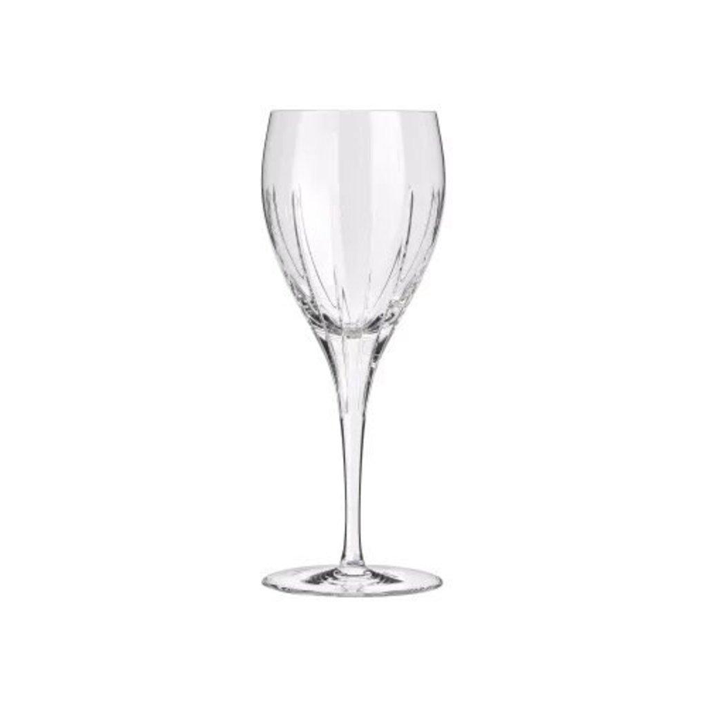 CHRISTOFLE White Wine Iriana