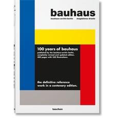 TASCHEN Bauhaus