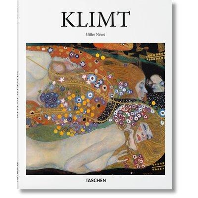 TASCHEN Klimt