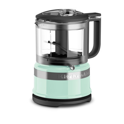 KITCHENAID 3.5 Cup Chef's Chopper Ice