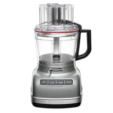 KITCHENAID 11-Cup Food Processor with ExactSlice™ System