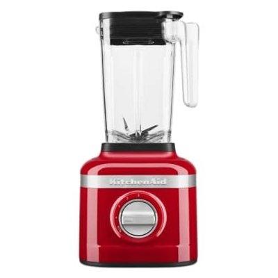 KITCHENAID Passion Red K150 3 Speed Ice Crushing Blender