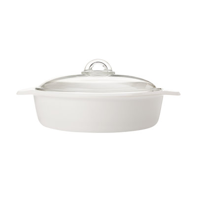 MAXWELL WILLIAMS Vitromax Casserole 2.5L