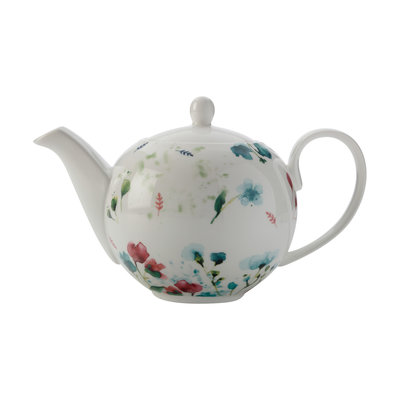 MAXWELL WILLIAMS Primavera Teapot 1L