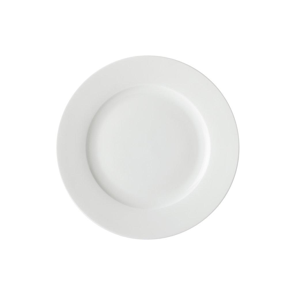 MAXWELL WILLIAMS Rim Dinner Plate 27Cm