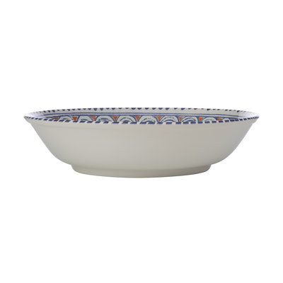 MAXWELL WILLIAMS Medici Bowl 30Cm