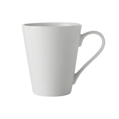 MAXWELL WILLIAMS Conical Mug 300Ml