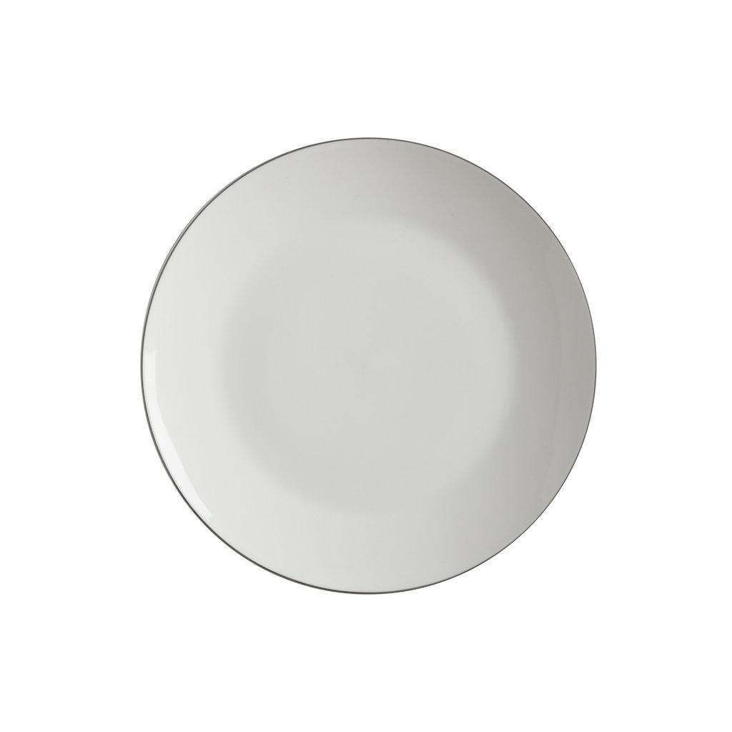 MAXWELL WILLIAMS Edge Side Plate 19Cm