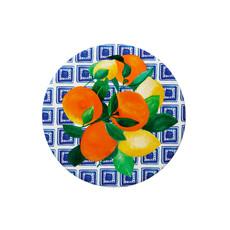 MAXWELL WILLIAMS Positano Trivet Citrone