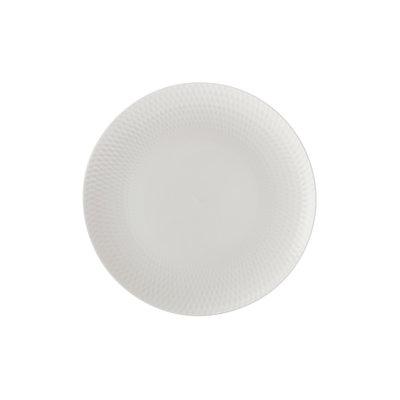 MAXWELL WILLIAMS Diamond Plate Entree Round 23 Cm