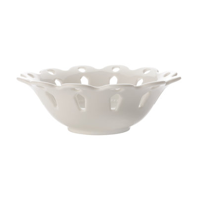 MAXWELL WILLIAMS Lille Coupe Bowl 13Cm