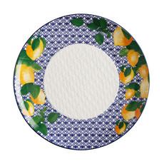 MAXWELL WILLIAMS Positano Platter Limone