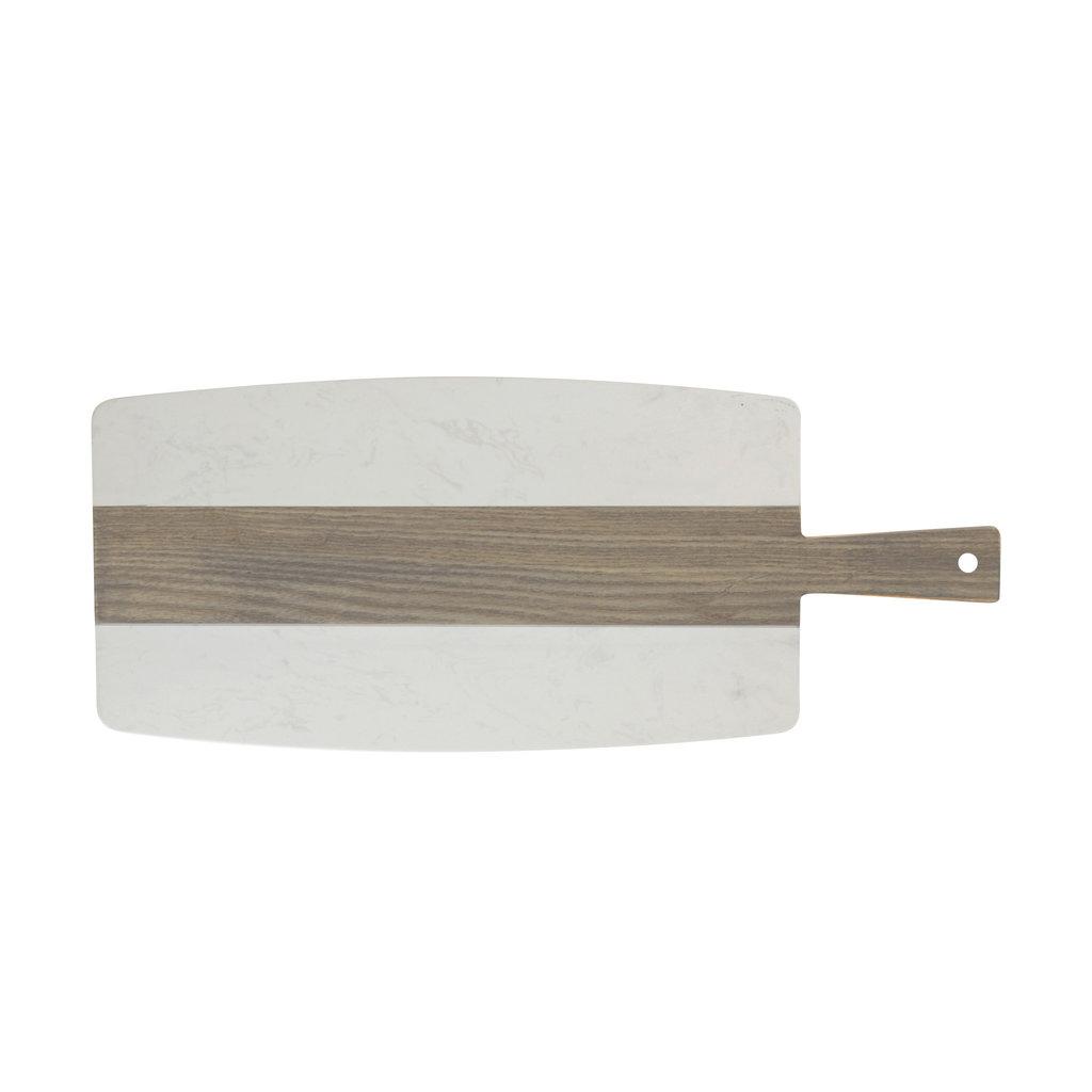 MAXWELL WILLIAMS Element Board Paddle Medium