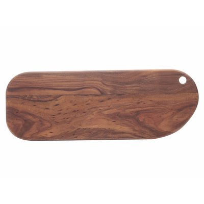 MAXWELL WILLIAMS Board Acacia Long 55 X 20 Cm