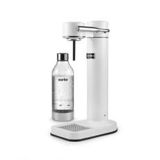 AARKE Sparkling Water Carbonator Ii White