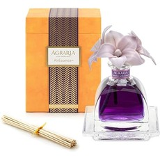 AGRARIA Airessence 7.4Oz Lavender & Rosemary