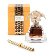 AGRARIA Airessence 7.4Oz Baume