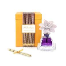 AGRARIA Petiteessence Lavender & Rosemary