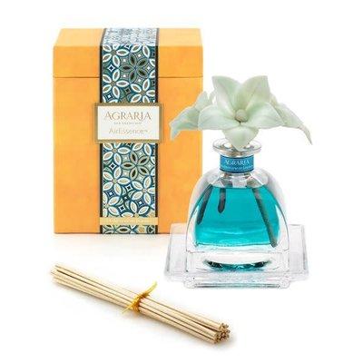 AGRARIA Airessence 7.4Oz Mediterranean Jasmine