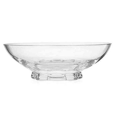 "KATE SPADE Gramercy Centerpiece Bowl 12"""