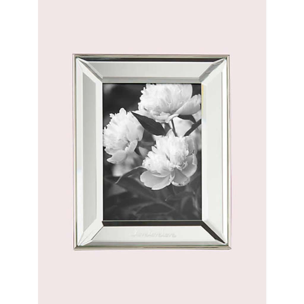 KATE SPADE Love Key Court Picture Frame 5 X 7''