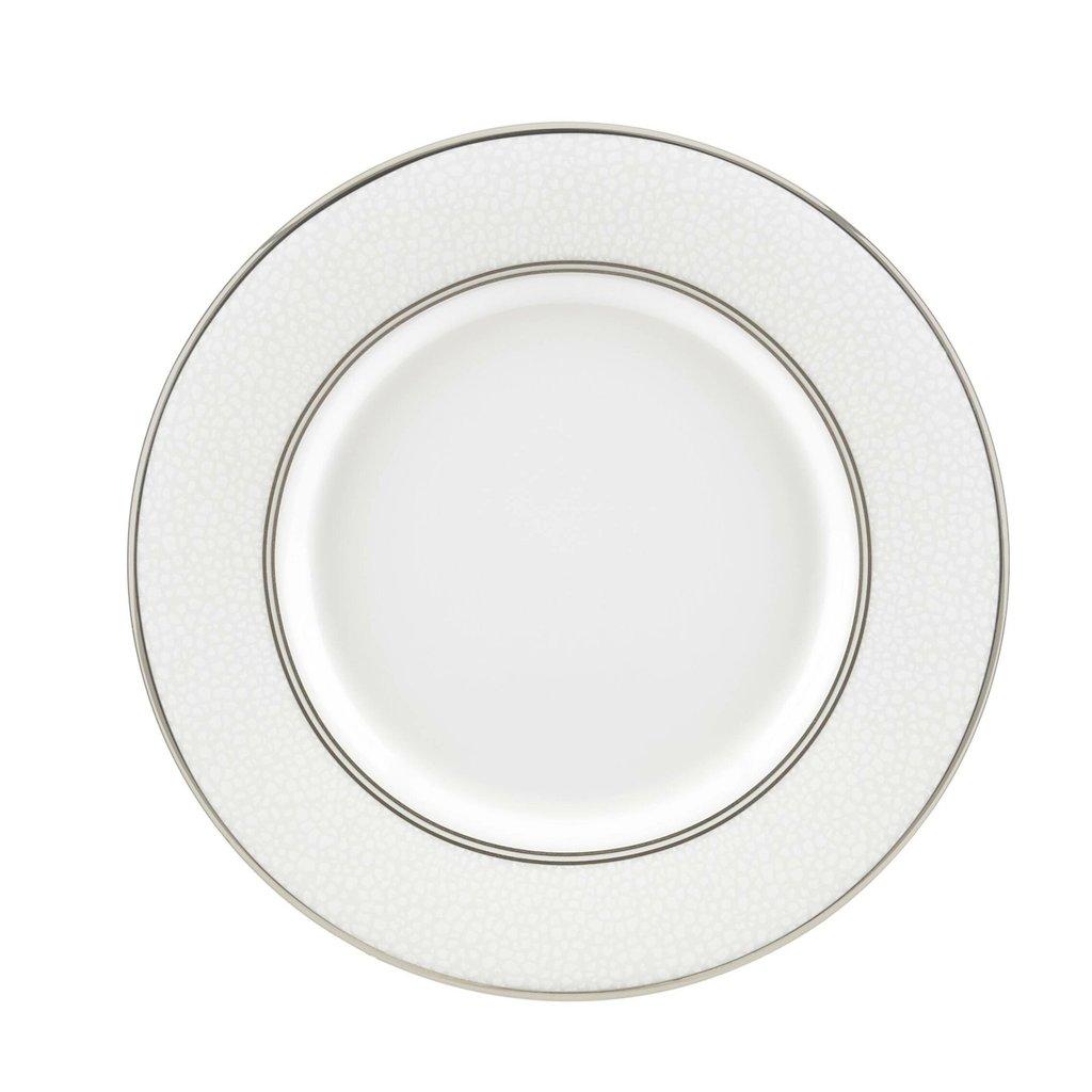 KATE SPADE Cypress Point Salad / Dessert Plate Each 8''