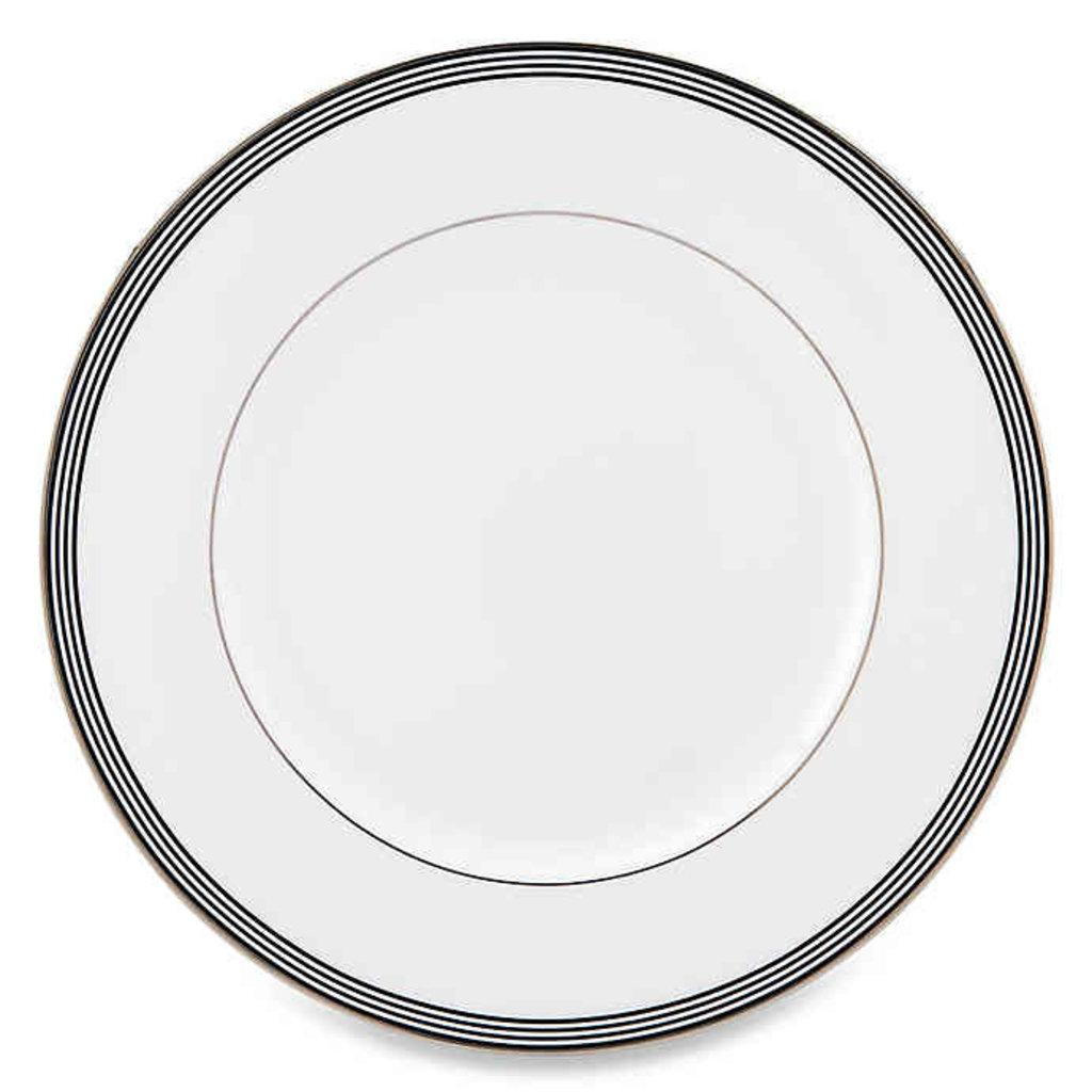 KATE SPADE Parker Place Dinner Plate 10.8''