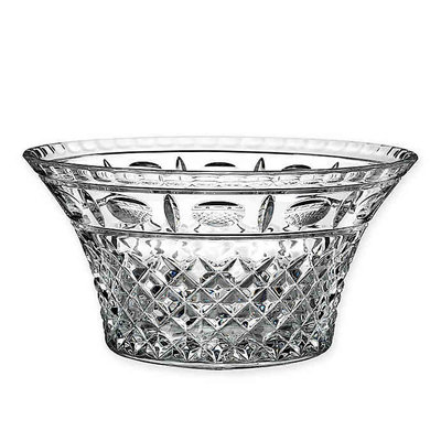WATERFORD Leonora Bowl 10''