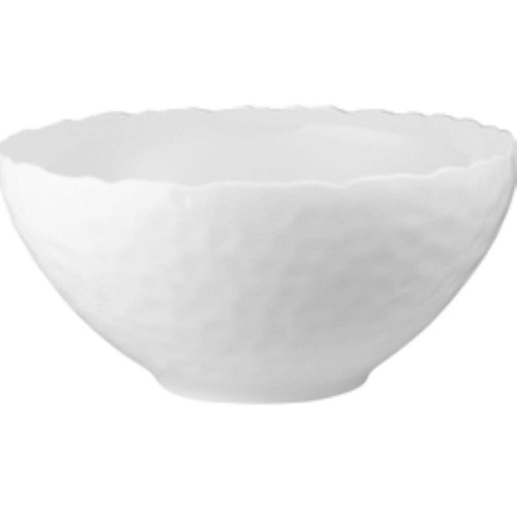 BERNARDAUD Digital Salad Bowl 11.4''