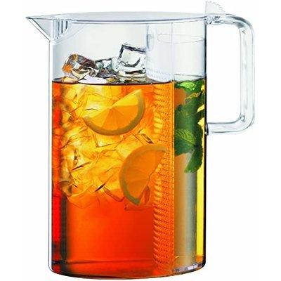 Ceylon Infusion Ice Tea Jug With Filter