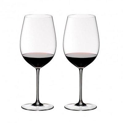 Vinum Bordeaux Grand Cru Set/2 - 10 1/2''