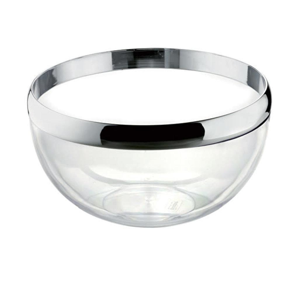 GUZZINI Look Bowl Clear 30 Cm