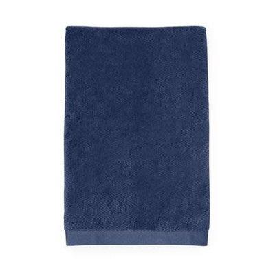 SFERRA Canedo - Bath Towel 30X60