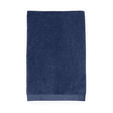 SFERRA Canedo - Wash Cloth 12X12
