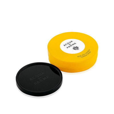 ACQUA DI PARMA Black Candle Base