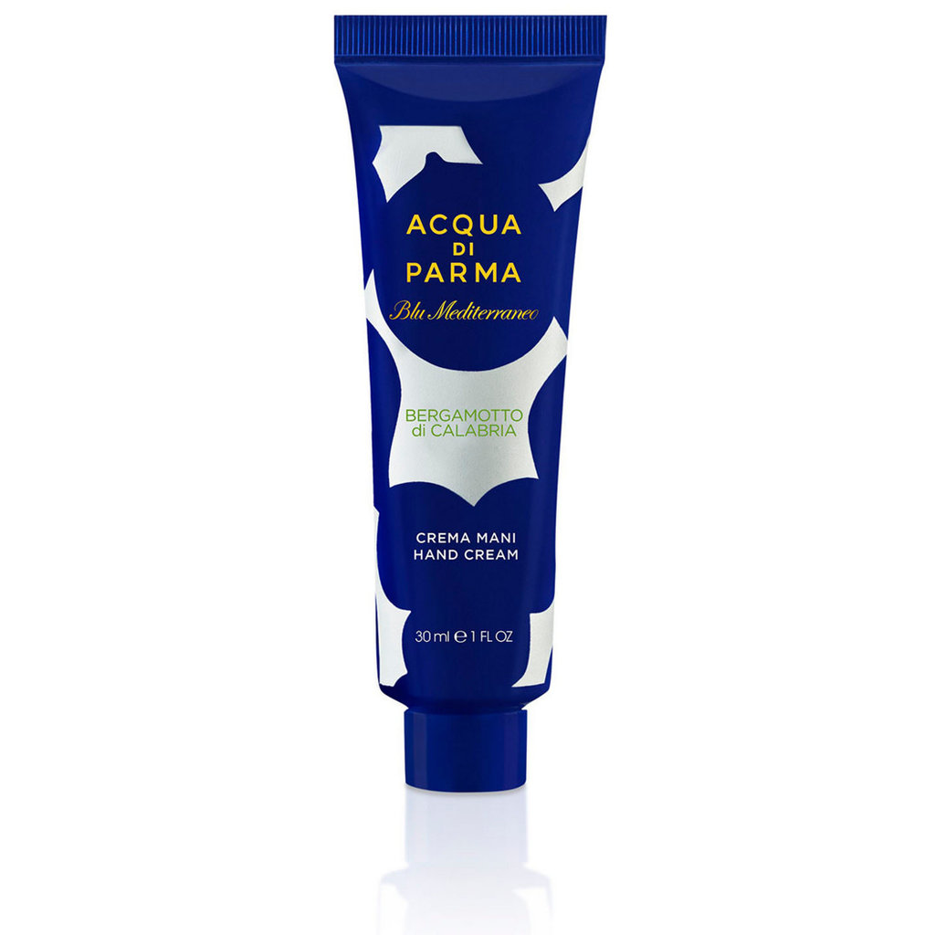 ACQUA DI PARMA Bergamotto Di Calabria Hand Cream 30 Ml