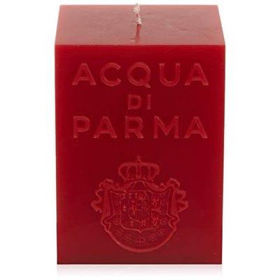ACQUA DI PARMA Bougie Cube Spicy Red 34.7 Oz
