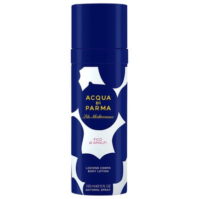 ACQUA DI PARMA Fico Di Amalfi Body Lotion 150 Ml