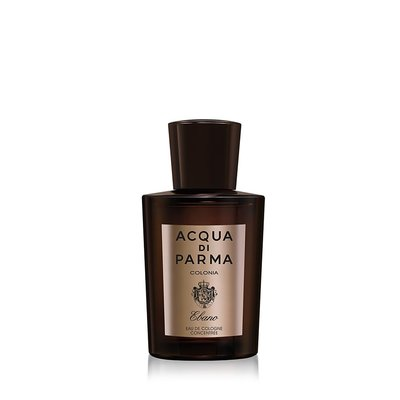 ACQUA DI PARMA Colonia Ebano Eau De Cologne 100 Ml