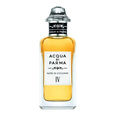 ACQUA DI PARMA Note Di Colonia Iv Eau De Parfum 150 Ml