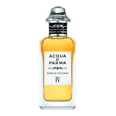 ACQUA DI PARMA Note Di Colonia Iv Eau De Parfum 150 Ml