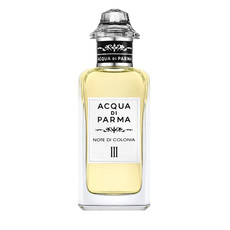 ACQUA DI PARMA Note Di Colonia Iii Eau De Parfum 150 Ml