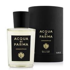 ACQUA DI PARMA Signature Osmanthus Eau De Parfum 180 Ml