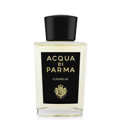 ACQUA DI PARMA Signature Camelia Eau De Parfum 180 Ml