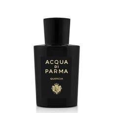 ACQUA DI PARMA Signature Quercia Eau De Parfum 100 Ml