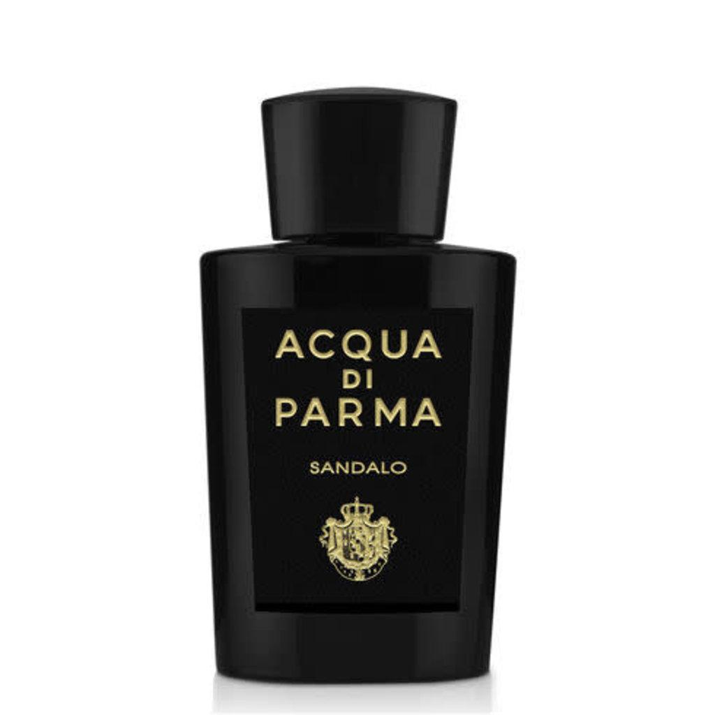 ACQUA DI PARMA Signature Sandalo Eau De Parfum 180 Ml