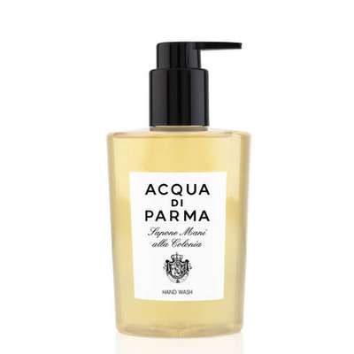 ACQUA DI PARMA Colonia Savon À Mains 300 Ml