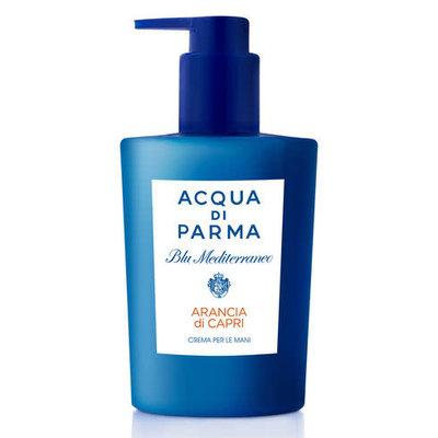 ACQUA DI PARMA Arancia Di Capri Hand Cream 300 Ml